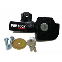 2005 Chevy Silverado 2500 Pop & Lock - Keyed Tailgate Lock - Tailgate Locks - Pop N Lock