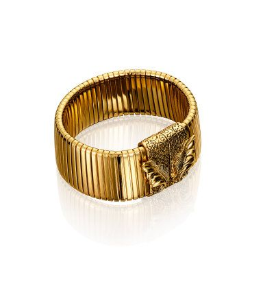 Bracelet: Accesorio Coleccion, Create New, Fashion Ideas, Coleccion Anna, Dello Russohm, Dello Russo Hm, New Board, Pulsera 29 95, Anna The Russian