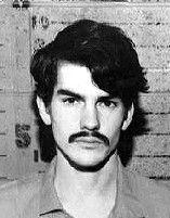 """Victims William Neer, 10 [9/4/1989] Cole Neer, 11 [9/4/1989] Lee Iseli, 4 [10/29/1989] Find-A-Grave: William James """"Billy"""" Neer Find-A-Grave: Cole LaVern Neer Find-A-Grave: Lee Joseph I…"""
