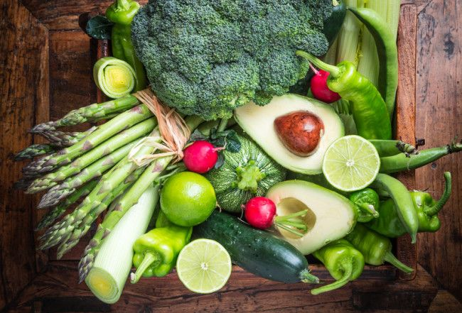 Avoid Diabetes By Consuming 4 Foods Below |