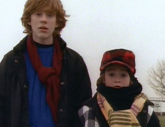 I miss me some Pete and Pete.: Favorite Tv, Adventure, 90S Kids, Pete, 90S Show, Memories Lane, Nostalgia, Cows Men, Inventions Hipster