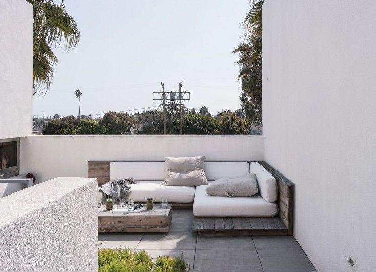 Ara Katz in Venice Beach | Remodelista