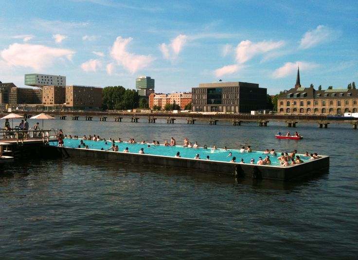 badeschiff in berlin germany travel to germany pinterest. Black Bedroom Furniture Sets. Home Design Ideas