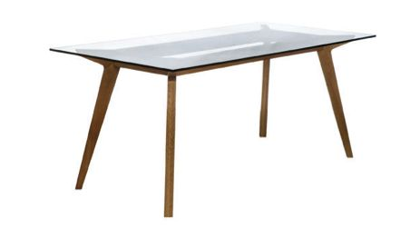 Malmo Dining Table - Now $799 at Dare Gallery #SCMP #livemoore #JuneSale