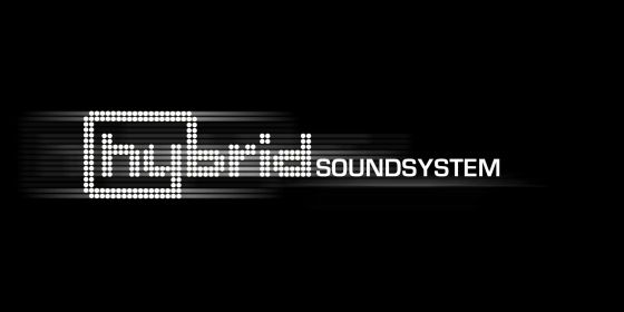 djsets.co.uk   Hybrid 1999 - 2013 House & Breaks DJ Sets Ultimate Blu-Ray Special