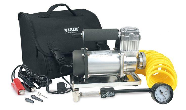 VIAIR 300P Portable Compressor