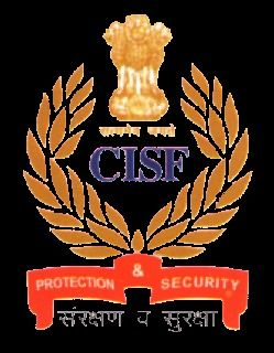 Central Industrial Security Force Recruitment 2015 Apply Online Application @ cisf.gov.in | ResultExpress