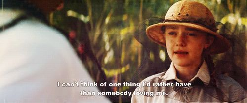 The Secret Life of Bees quote | The Secret Life Of Bees ...