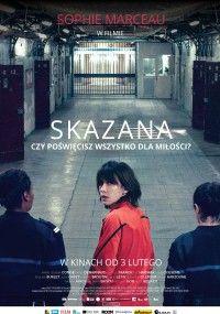 Skazana (2015)