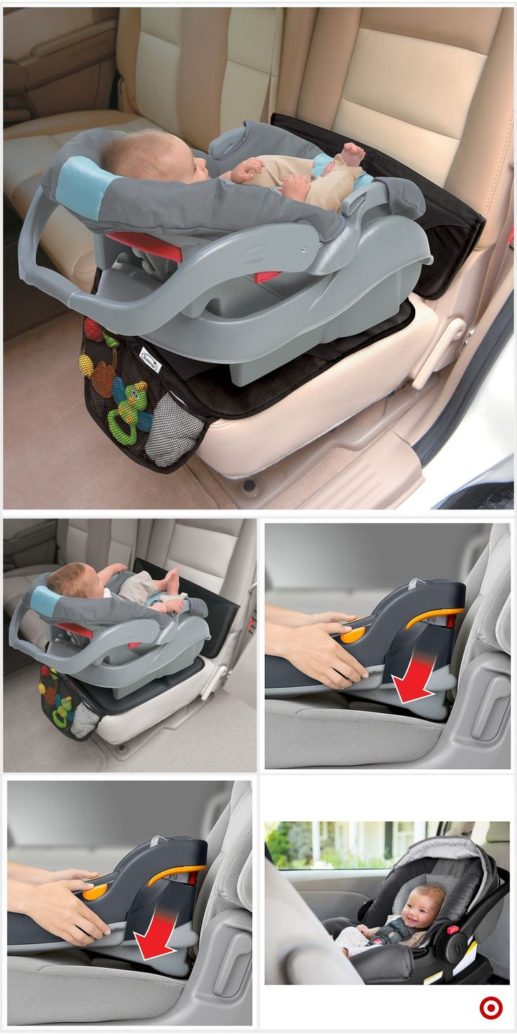 Shop Target for infant car seats you will love at great low prices. Free shipping on orders of $35+ or free same-day pick-up in store.