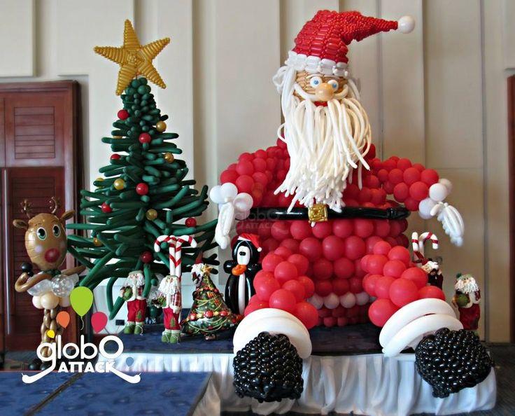 Viejito pascuero , Navidad , JojoJO