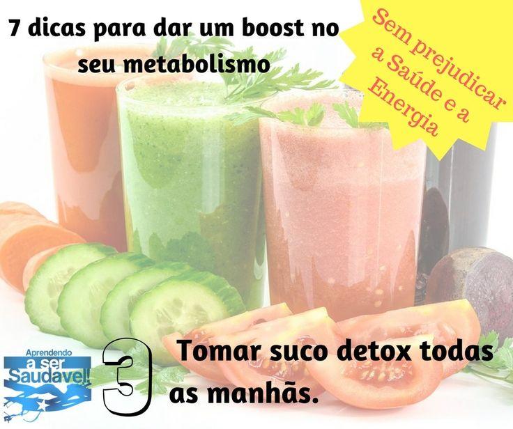 Mejores 3 consejos para Acelerar metabolismo