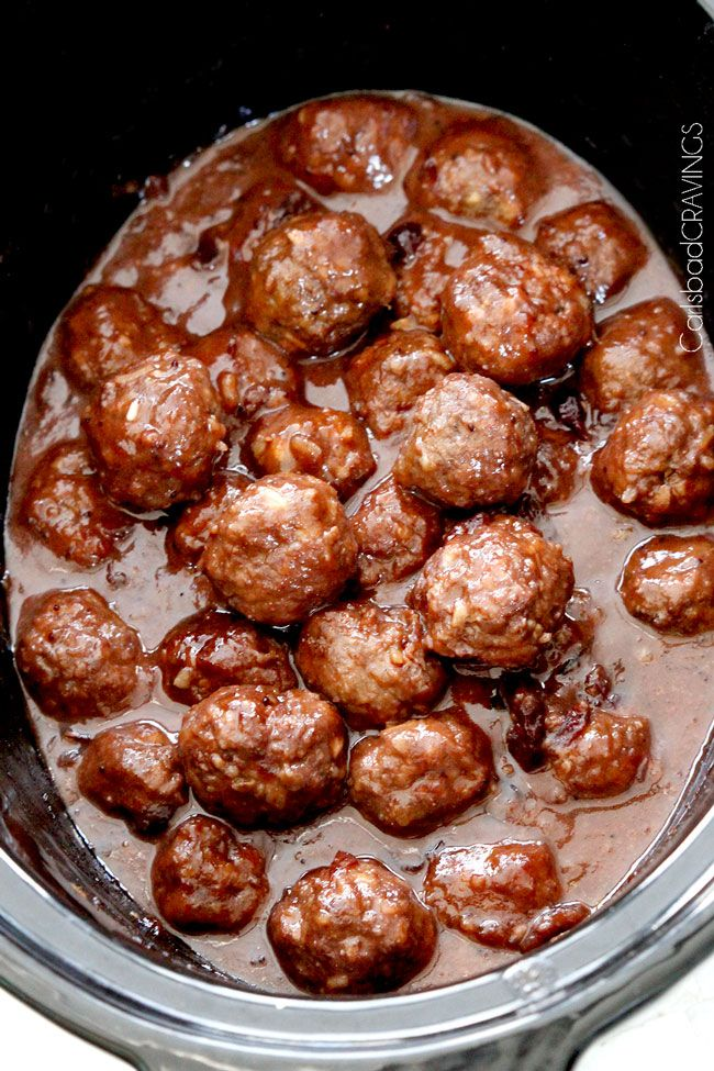 and spicy meatballs sweet spicy famous meatballs meatballs meatballs ...