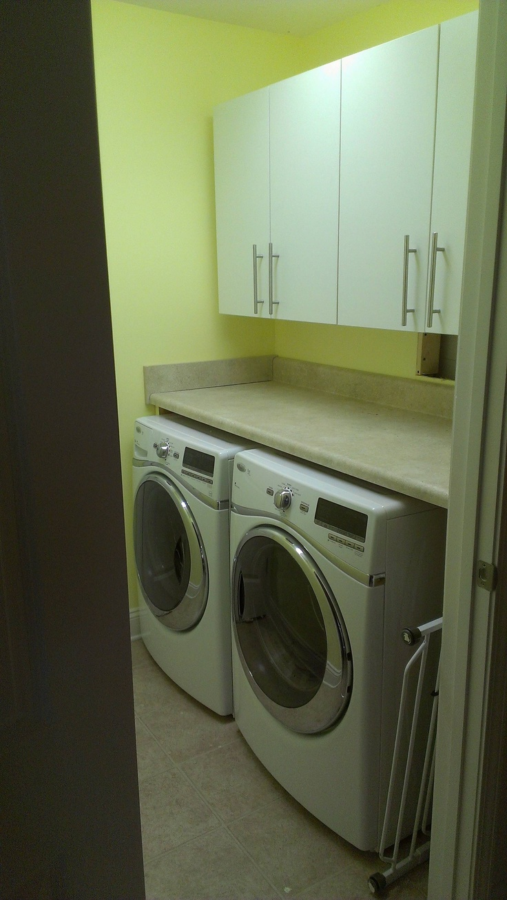 28 best laundry room ideas images on pinterest