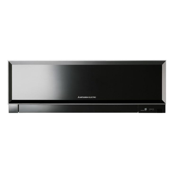 Mitsubishi Electric Designer High Wall Inverter Heat Pump $3049.99 from Noel Leeming