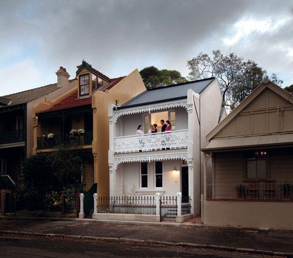 17 Best Ideas About Victorian House Plans On Pinterest