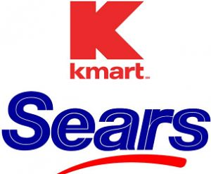 $15 off $30 or $5 off $40 Clothing at Sears and Kmart Coupon on http://hunt4freebies.com/coupons