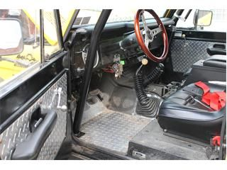 1976 ford bronco diamond plate interior cars trucks bikes pinterest interiors ford. Black Bedroom Furniture Sets. Home Design Ideas