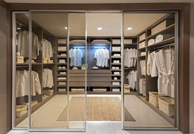 Giyinme odaları 2015