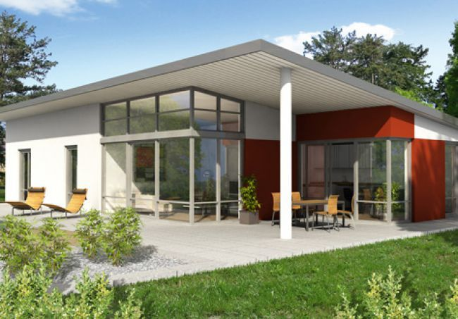 Die besten 25 zimmerdecken ideen auf pinterest renovierung einer abgeh ngten decke - Moderne zimmerdecken ...