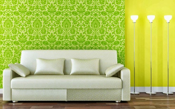 wall texture designs. Latest Wall Texture Designs For Living Room  http club maraton com Pinterest design textures and Walls