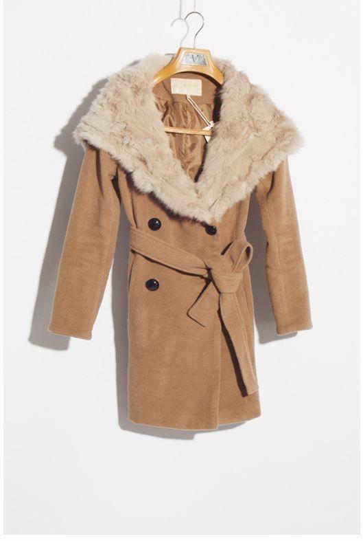 Alegra Boutique - Penny Woolen Coat, AUD89.00 (http://www.alegraboutique.com.au/penny-woolen-coat/) coat, coat, coat, coat, coat