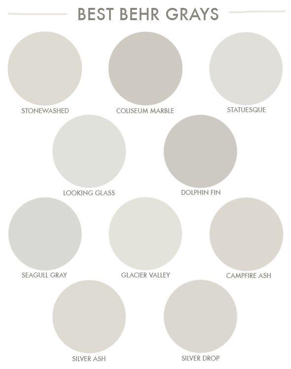 57 best paint color images on pinterest house colors on behr paint comparison chart id=98581