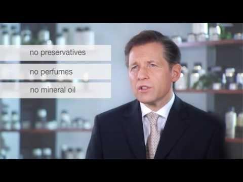 VIDEO   Ontdek de principes van een gezonde en doeltreffende huidverzorging met Dr. Baumann Cosmetic producten: http://nobelle-schoonheidsinstituut.blogspot.be/2013/10/ontdek-de-dr-baumann-cosmetic-producten.html
