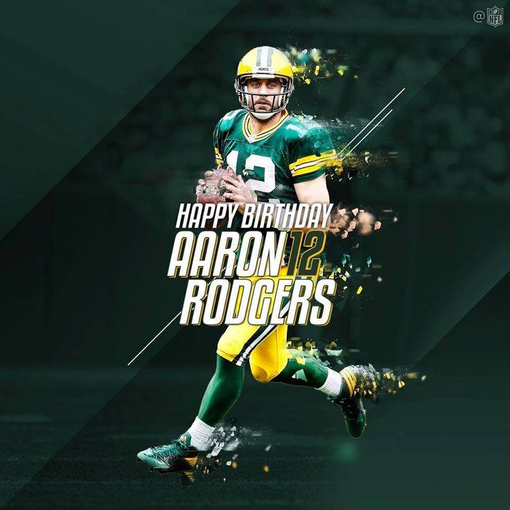 35 mejores imágenes de Go Green Bay Packers en Pinterest | Aaron ...