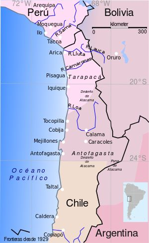 Map of the War of the Pacific.es2.svg