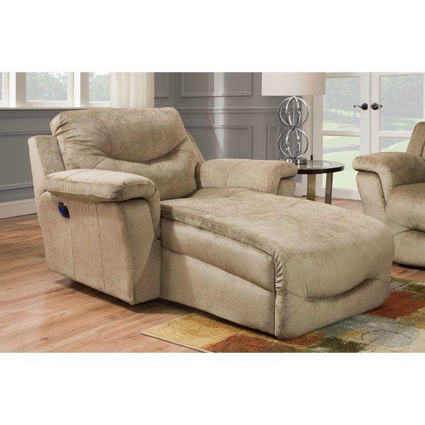Baek Power Lay Flat Chaise Lounge Chaise Lounge Chaise Lounge Chair Furniture