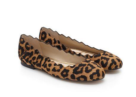 caterpillar shoes 2016 heeks farm fresh bakery