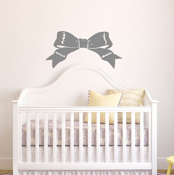 Best Custom Vinyl Wall Decals Ideas On Pinterest Vinyl Wall - Custom vinyl wall decals nursery