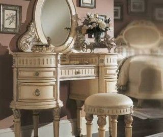 Best 10 Appealing Vanity Makeup Mirror Table Snapshot Ideas