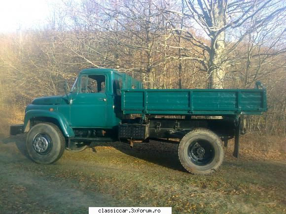 camioane sr camioane sr xpx sr 132 m carpati 1967 sr 132 m carpati ...