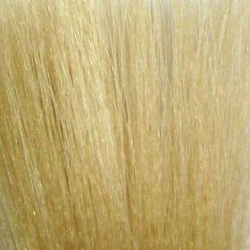 Βαφή ING 100ml Νο11.0 - Ξανθό Πλατινέ Η επαγγελματική βαφή μαλλιών ING είναι ένα καινοτομικό προιόν το οποίο θρέφει, ενυδατώνει και προστατεύει την τρίχα. Περιέχει άριστης ποιότητας χρωστικές ουσίες οι οποίες μένουν στην τρίχα  για μεγάλο διάστημα, ενώ έχει χαμηλή περιεκτικότητα σε αμμωνία  (2,5%). Εξασφαλίζει λαμπερά χρώματα μεγάλης διάρκειας και τέλεια κάλυψη των λευκών.  Αναλογία ανάμιξης με οξειδωτική κρέμα ING: 1:1,5 (δηλαδή 1 βαφή  με 150ml οξειδωτικής κρέμας). Τιμή €3.90