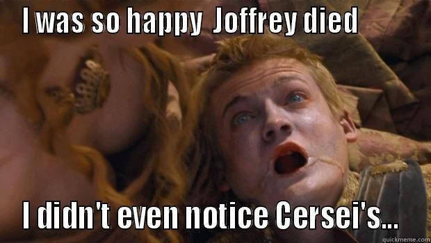The Best 'Game of Thrones' Memes