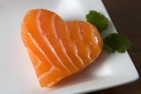 11 Anti-Inflammatory Foods You Should Eat