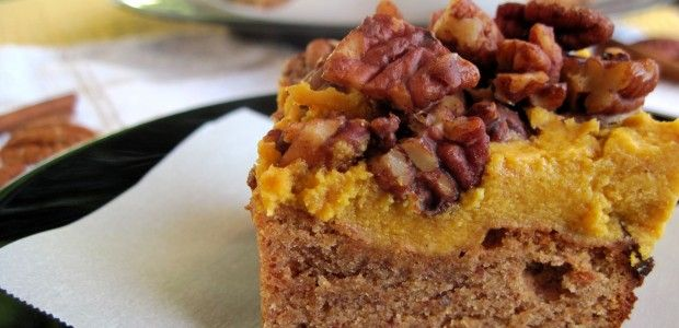 Pumpkin Pie Bars | Recipe | Pumpkin Pies, Pies and Bar