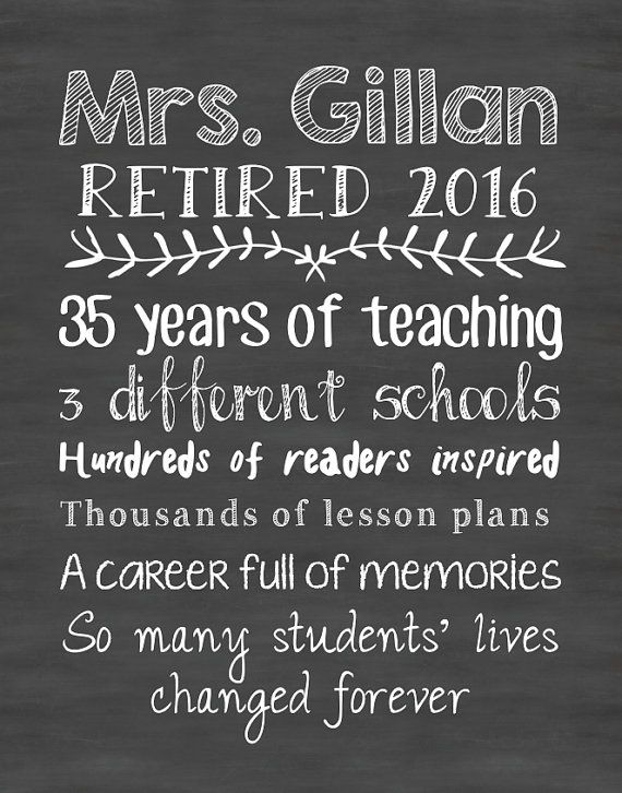 Mrs. AZELMAD DRISS RETIRED 2016 20 years of work                                                                                                                                                                                 More