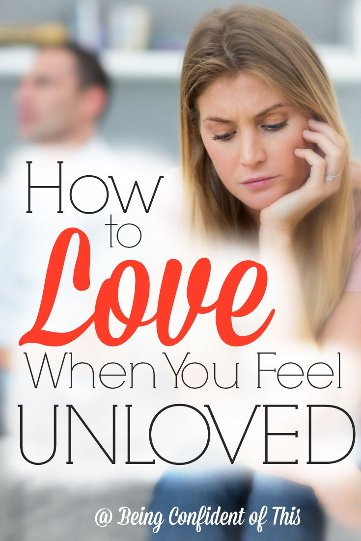 How can we really love when we feel so unloved ourselves? How can we keep going when it seems easier to give up? A little advice from a wife who understands such struggles yet believes in Hope. christian marriage|difficult marriage|marriage help|encouragement for wives|godly wife|hope for marriage|christian living|devotional|bible verse|scripture|work in progress marriage #unloved #wife #marriage #hope