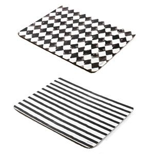 les 25 meilleures id es de la cat gorie table de damier. Black Bedroom Furniture Sets. Home Design Ideas