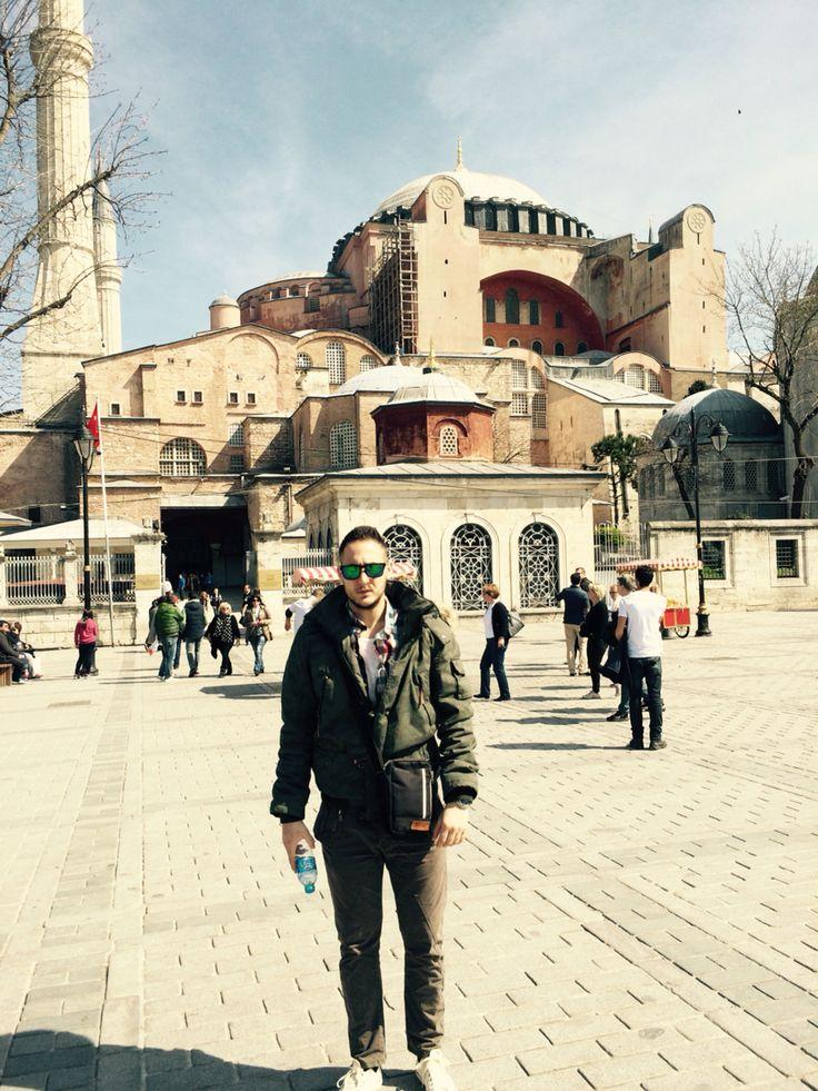 @Κωνσταντινουπολη