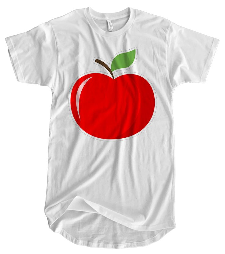 12 best fruit iron on transfers images on pinterest free uk red apple iron on transfer t shirt print diy craft ideas for solutioingenieria Gallery