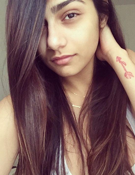 22 Best Mia Meri Jaan Images On Pinterest  Boobs, Human -5217