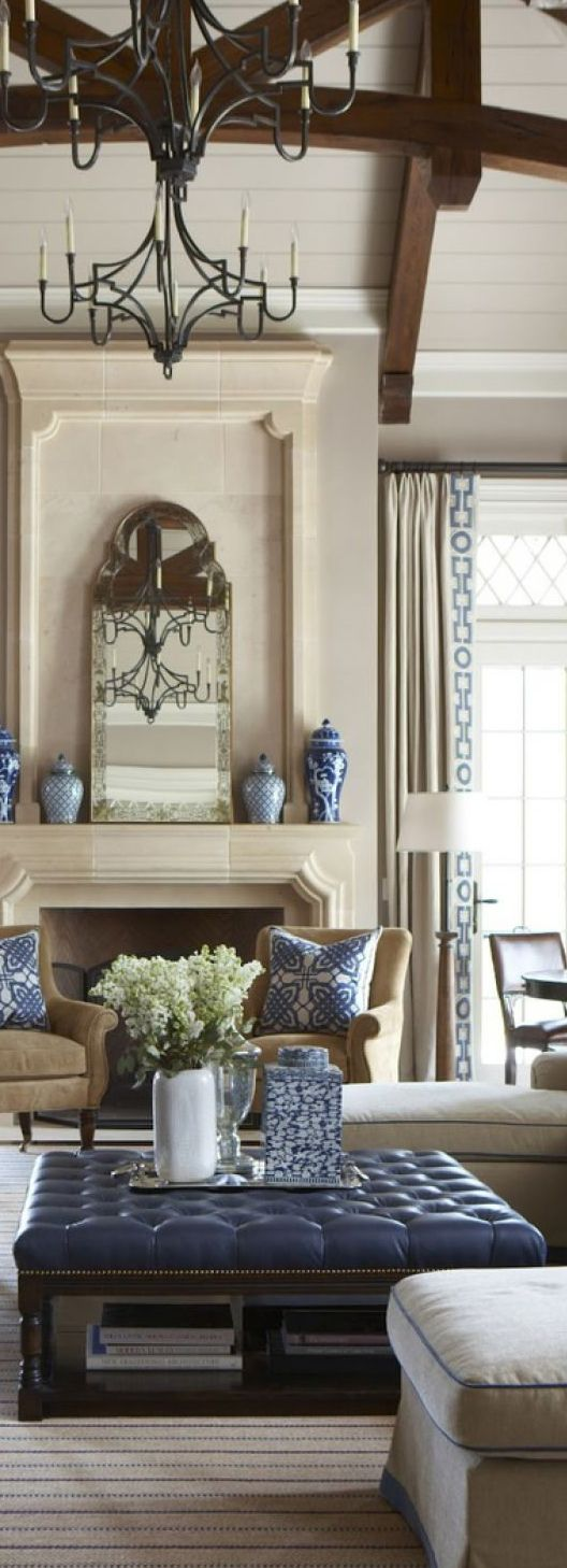 Traditional Living Room Colours 25+ best traditional living room furniture ideas on pinterest
