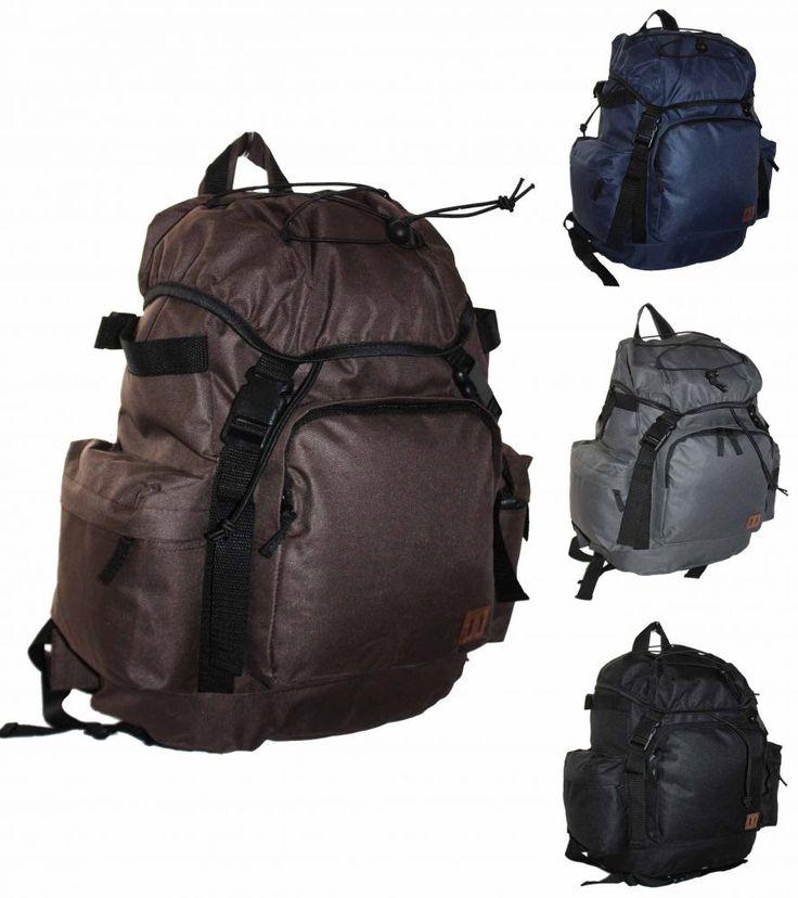 BPY2K plecak turystyczny.jpg