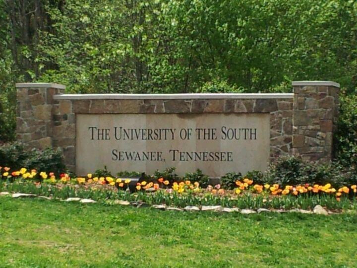 Collaborative Teaching Vanderbilt University ~ Best sewanee tennessee images on pinterest beautiful