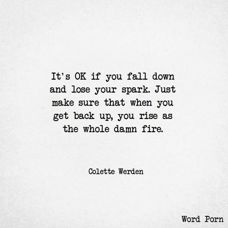 You were once wild. Don't let them tame you. I hope i'll rise like a fenix from the ashes of the bridges you've burned when you went away. I'm not Adele, i don't wish the best for you after all that you've done.