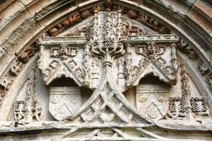 Les Templiers de SAINT- REMY (79) - L' Echo de STAN, son blog